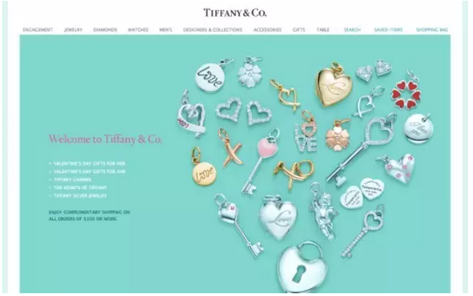 "Tiffany:""你愿意嗎?"""